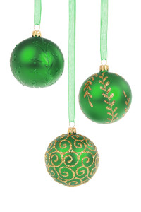 green-christmas-baubles-11289755271qPT[1]